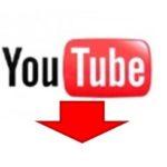 YouTube動画のダウンロードは違法なのか?