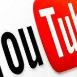 YouTubeへの動画の投稿方法が知りたい!