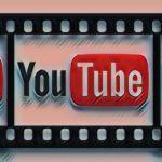 YouTubeで稼ぐ方法3つを具体的にご紹介!