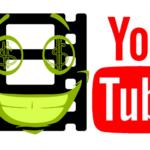 YouTubeアドセンスで稼ぐ方法はもう終わったのか?